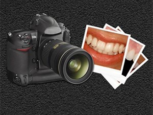 Organizing Dental Images Using Adobe Lightroom; A Step-by-Step Guide